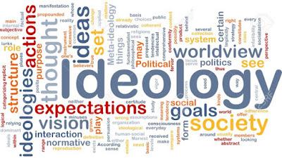 Penjelasan Lengkap Dimensi Ideologi Terbaru