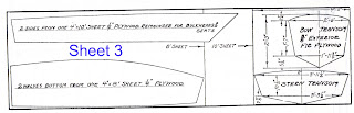 Sheet 3 (Page 32)