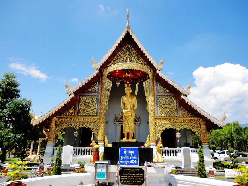 寺廟 泰國的圖片搜尋結果