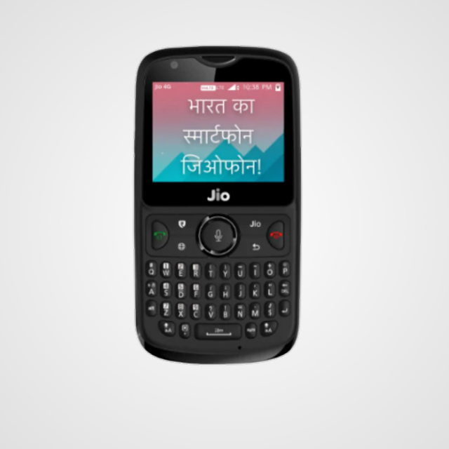 Jio Phone 2 flash sale will be held nowadays at 12pm IST, giving plausible shoppers the first chance to snag the handset. However, it is probably the Jio Phone 2 stocks reachable in the sale are likely to be quite constrained in number, thus the flash sale model. The handset has a QWERTY keyboard and runs Kai OS like the model launched final year. The Jio Phone 2 fee in India, however, is twice as a good deal as that of its predecessor. The respectable internet site says those who purchase the handset in the Jio Phone 2 flash sale  ideally get the system shipped to them within 5-7 enterprise days. Customers can additionally pick it up from a nearby permitted retailer.