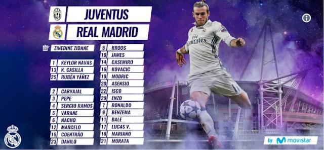 Enzo Zidane Akan Bermain Di Final Liga Champions