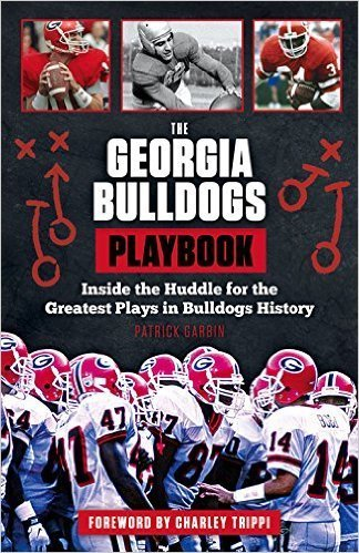 Want a copy of the Bulldogs' PLAYBOOK???