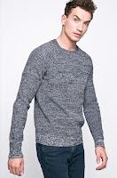 pulover_tricotat_barbati_6