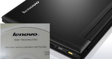 Lenovo Ideapad Bluetooth Driver Windows 10