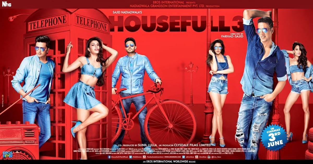 Upcoming 2017 Movie Posters: List Of Upcoming Bollywood Movies Posters Of 2016 & 2017