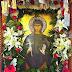 Φωτογραφίες από τον εορτασμό στην Ιερά Μονή Αγίας Παρασκευής Κανδήλας