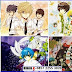 Jual Kaset Film Anime Detective Clamp School