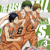 [BDMV] Kuroko no Basket 3rd Season Vol.03 [150626]
