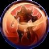 skill aldous mobile legends