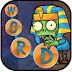 Words vs Zombies - fun word puzzle game Game Download with Mod, Crack & Cheat Code