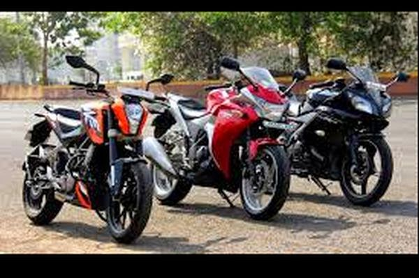 #AskMeDotCom, The best way to buy Hero Bikes and Motorcycles in India and Ahmedabad