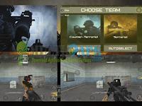 Counter Strike Global Squad v1.0 Android