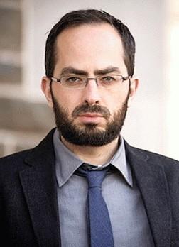 """""""La Unión Africana podría haber sembrado el germen de su propia destrucciónˮ: Jacob Mundy, especialista en la cuestión saharaui y profesor en la Universidad Colgate (USA)"""