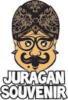 Lowongan Kerja Customer Service, Produksi Sablon, dan Graphic Designer di Juragan Souvenir - Yogyakarta