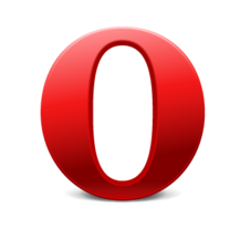 Download Latest Opera Mini 7 030567 Handler UI Mod  jar