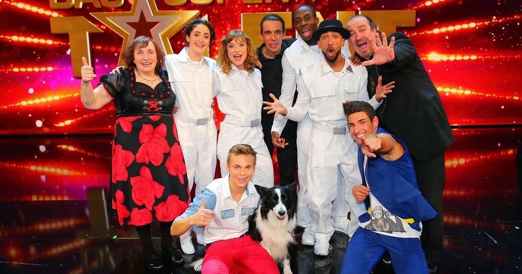 Stories Aktuell Finale Das Supertalent Lukas Falco Gewinnen Den Titel Supertalent 2013