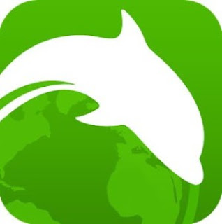 Dolphin Browser For Android v11.4.17 APK