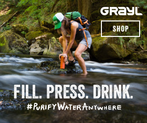 Shop Grayl