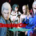 Devil May Cry 4 Special Edition - Free Download