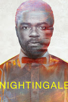 Nightingale (2014) online y gratis