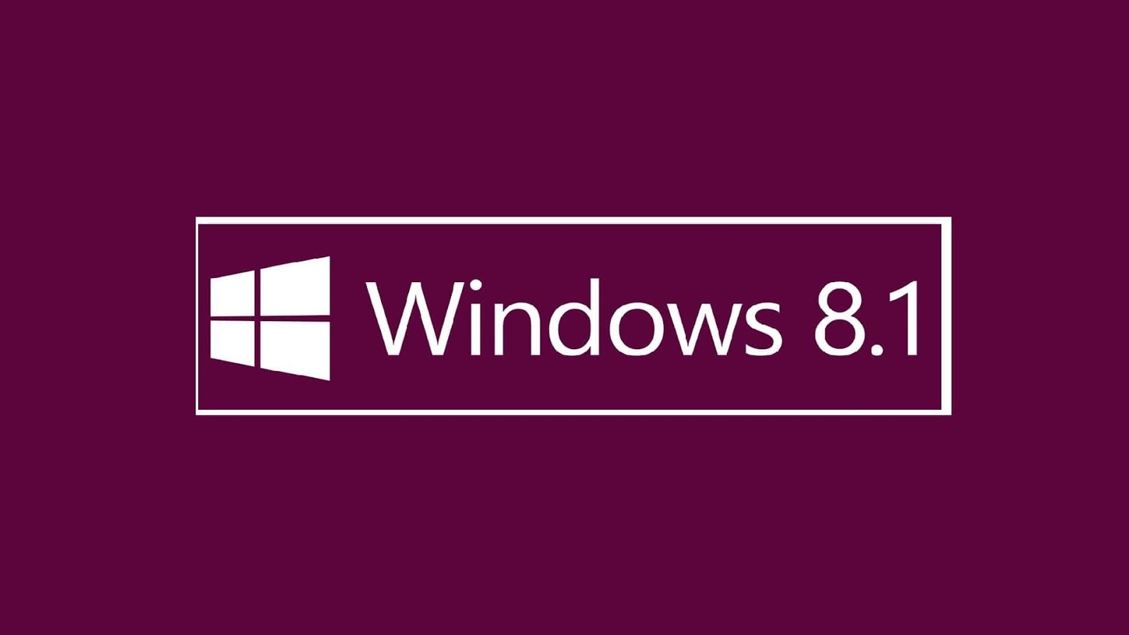 windows-8-download