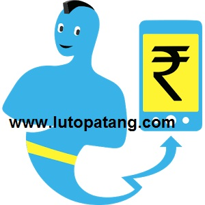 Free Recharge Tricks,Geine Rewards Free Recharge App