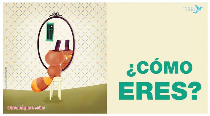 Proyecto Entrenate Para Sonar Aula De Elena