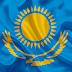 ESC2019: Cazaquistão transmite o Festival Eurovisão pelo 10.º ano consecutivo