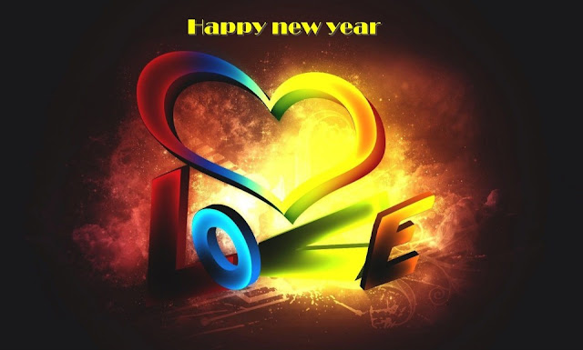 Happy New Year Pictures Images HD Wallpapers