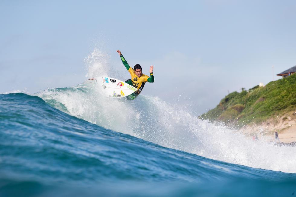 39 Adriano de Souza j bay open 2015 Fotos Kelly Cestari