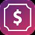 Cashout Hack MOD Crack Unlimited Money APK