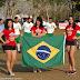 Final da 8ª Copa Vinhos Sereno e Desfile das Musas