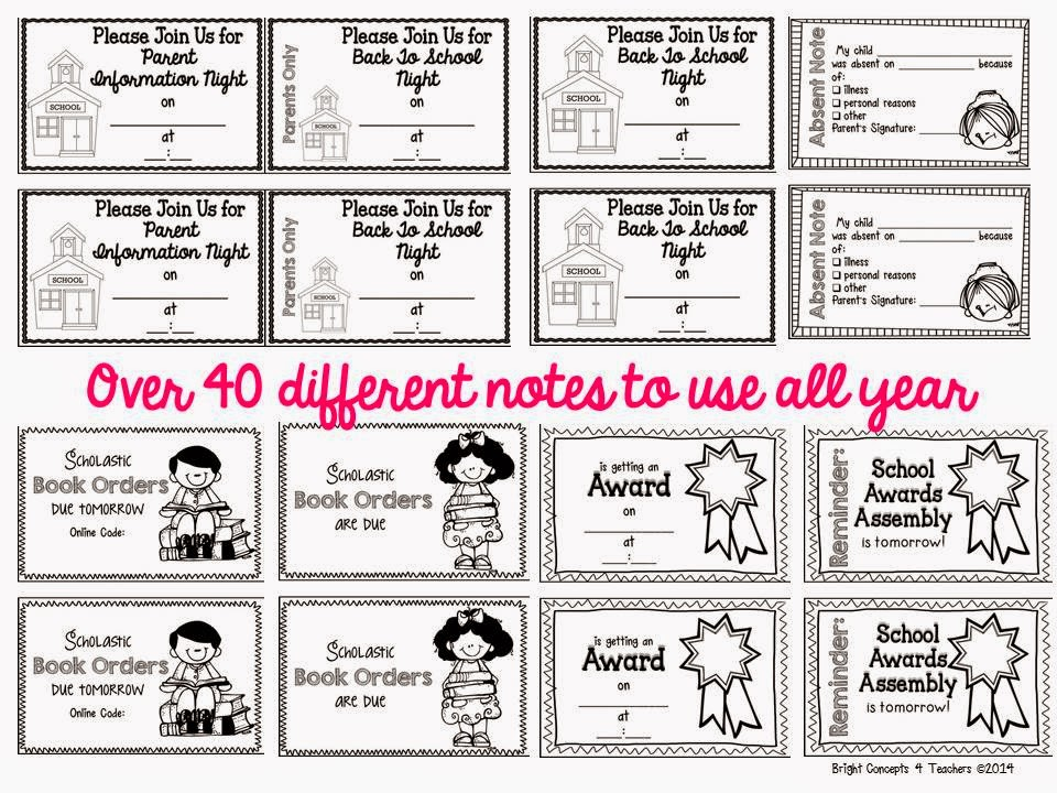 April 2014Bright Concepts 4 Teachers Lesson Plans and Teaching