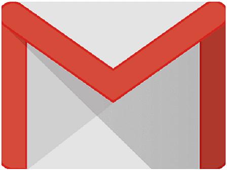 Cara Membuat Banyak Email di PC