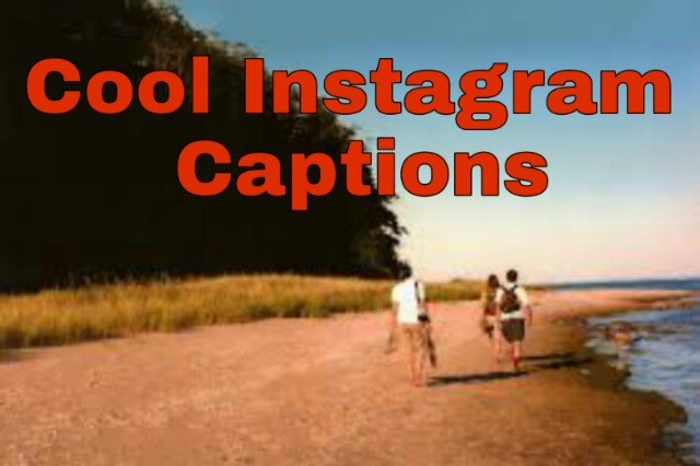 Funny Instagram Bios : 100+ Cool instagram captions to