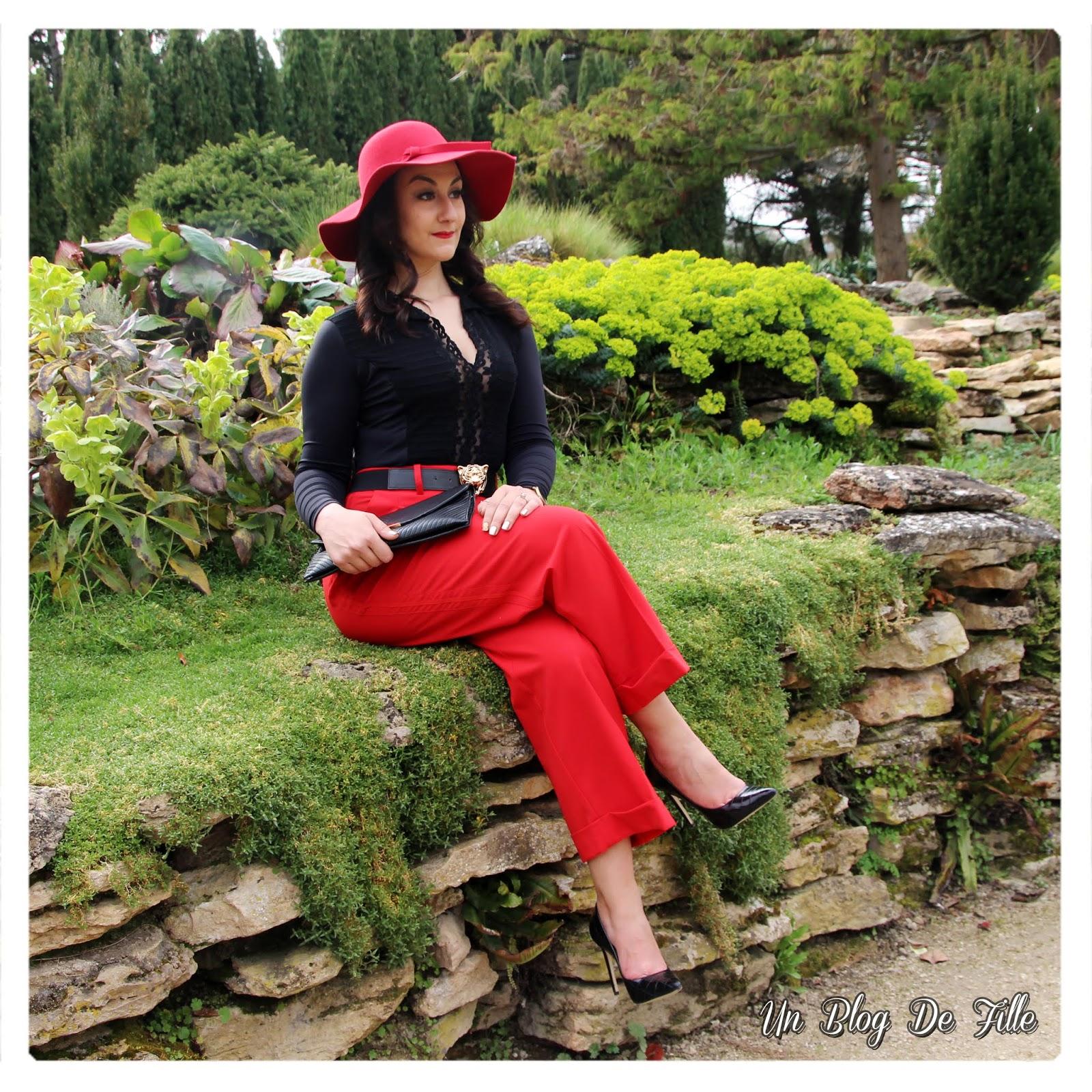 https://unblogdefille.blogspot.com/2018/05/look-pantalon-rouge-pour-un-mariage.html