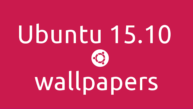 Ubuntu 15.10 Wallpapers