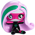Monster High Moanica D'Kay Series 1 Power Ghouls I Figure
