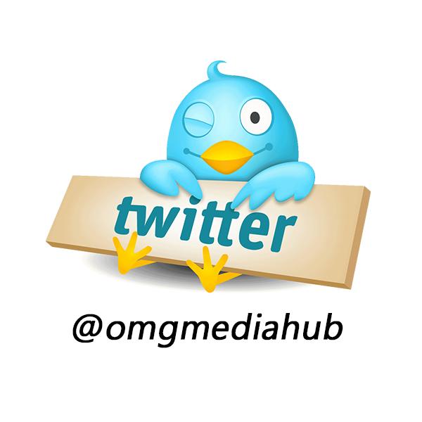twitter-omg-media