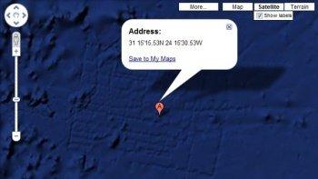 atlantis-g-maps