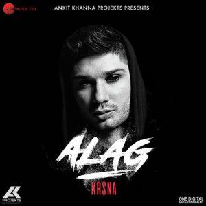 Alag (2017)