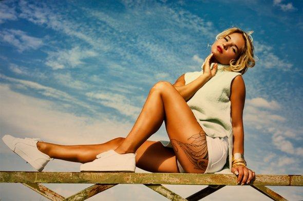 Metin Demiralay 500px arte fotografia mulheres modelos sensuais fashion beleza