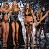 Victoria's Secret Fashion Show 2014 FOTOS- 1 Parte