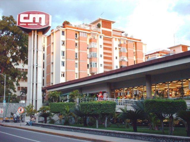 Más de 50 gerentes de supermercados han sido detenidos por el régimen de maduro