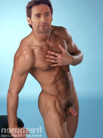 Hugh grant naked penis, muscle bear nude