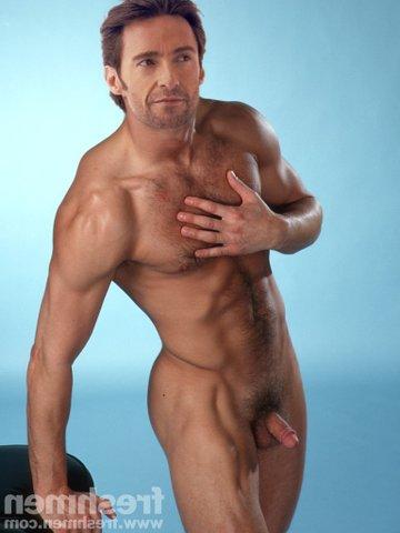 hugh-jackman-sex-free-porn-masturbation-in-naked-beach