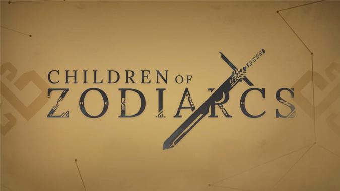 Children of Zodiarc, Kombinasi SRPG dan Card Game