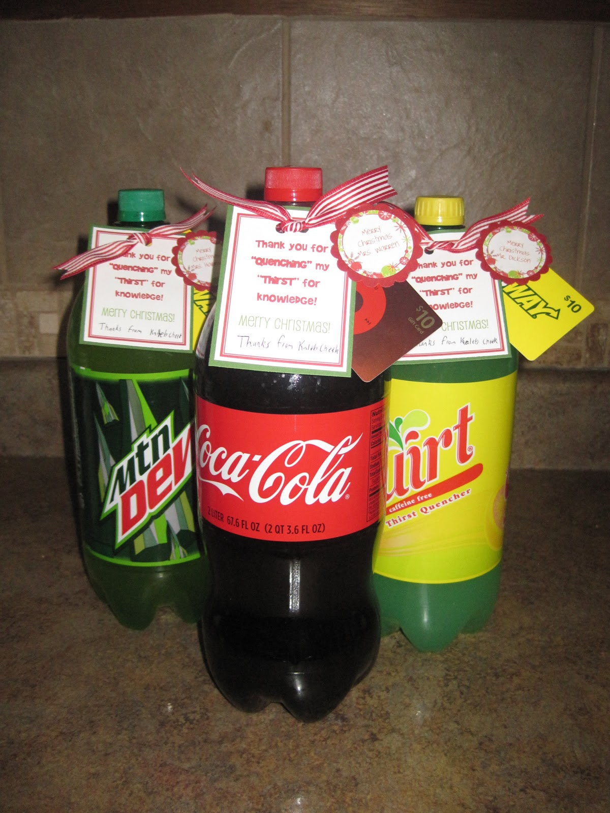 Funny Xmas Gift Ideas - Eskayalitim