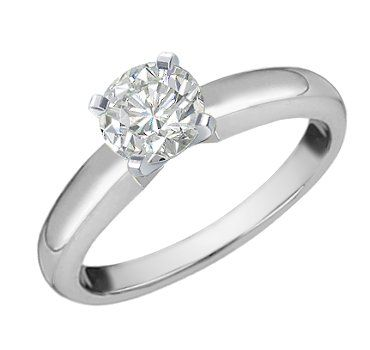 top 10 wedding ring with diamond most expensive wedding