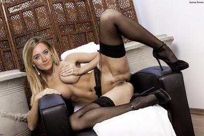 Saoirse%2BRonan%2Bnude%2Bxx%2B%25284%2529 - Saoirse Ronan Nude Sex Fake Porn Images